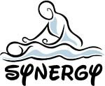 Synergy Massage Parlour